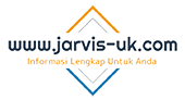 www.jarvis-uk.com
